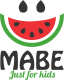 Logo  Mabe Just For Kids