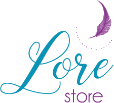 Lore Store