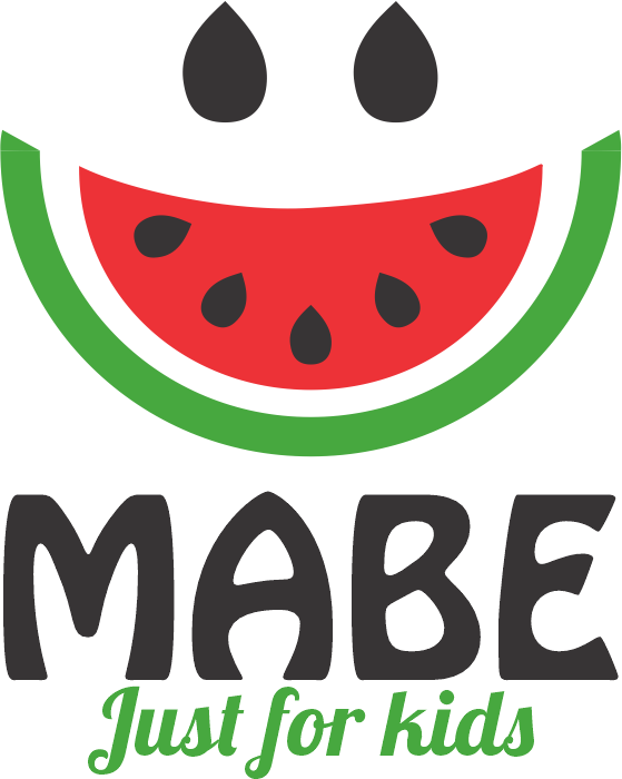 Mabe Just For Kids