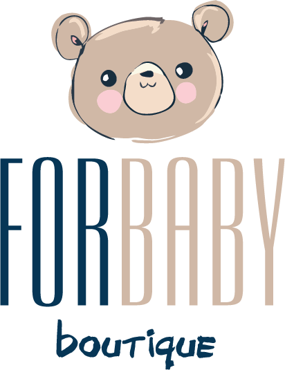 For Baby Boutique