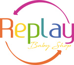 Replay Baby Shop
